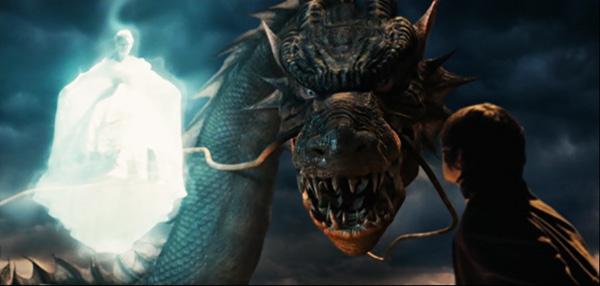 dragon-wars-d-war-2007-movie-review-ethan-kendrick-reporter-jason-behr-ghost-spirit-ending