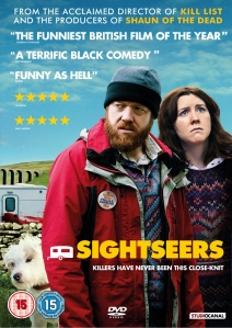 sightseers_2d-dvdsmall