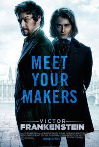 victor-frankenstein-2015-poster