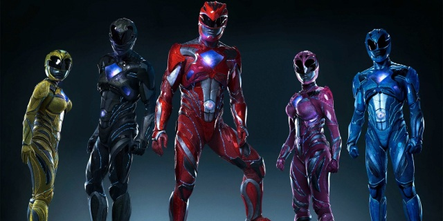 power-rangers-2017-reboot-costumes-hd