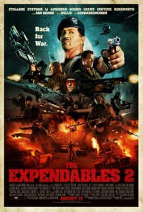 the_expendables_2_poster
